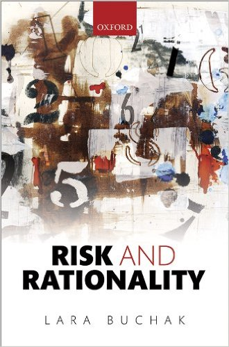 Risk and Rationality